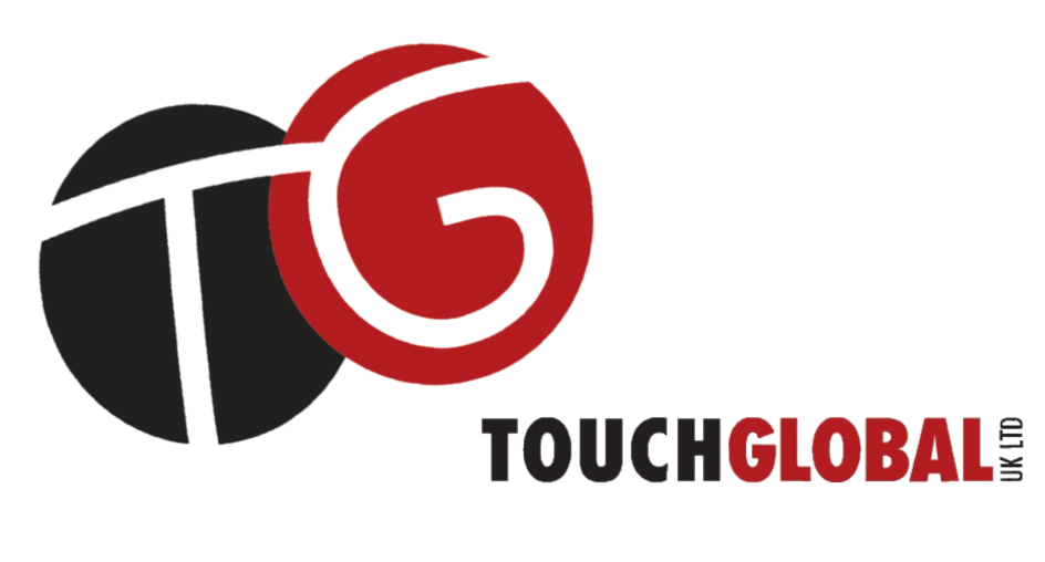 Touch Global UK Ltd