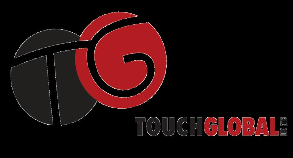 Touch Global UK Ltd